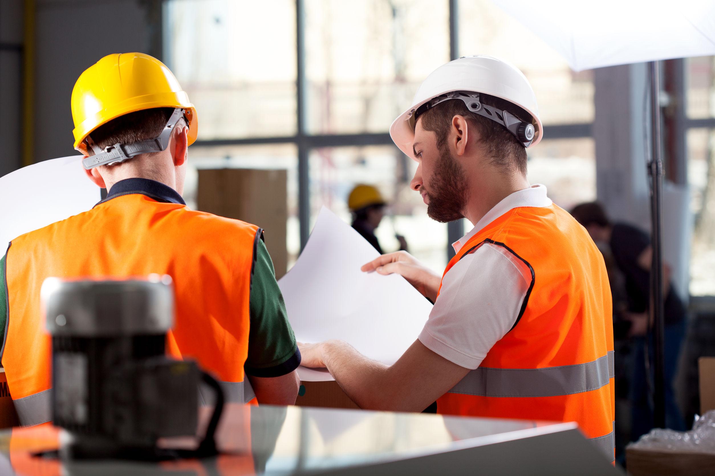 formazione preposto sicurezza lavoro